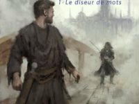 Le diseur de mots / Christian Léourier