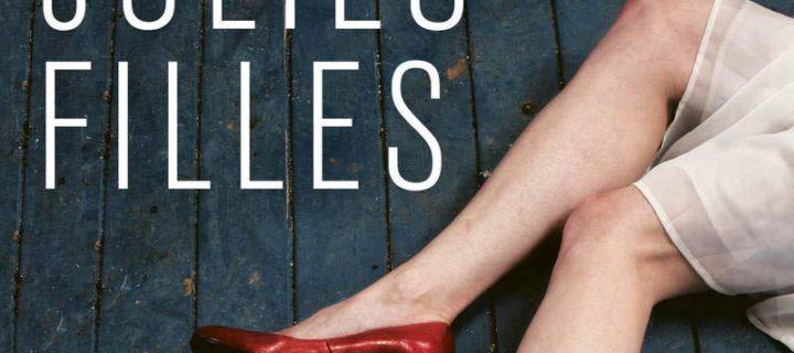 Jolies filles / Robert Bryndza