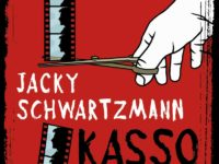 Kasso / Jacky Schwartzmann
