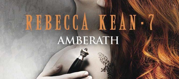 Amberath / Cassandra O'Donnell