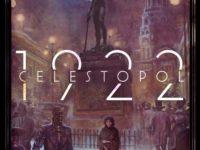 Célestopl 1922 / Emmanuel Chastellière