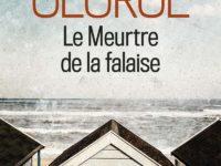 Le meurtre de la falaise / Elizabeth George