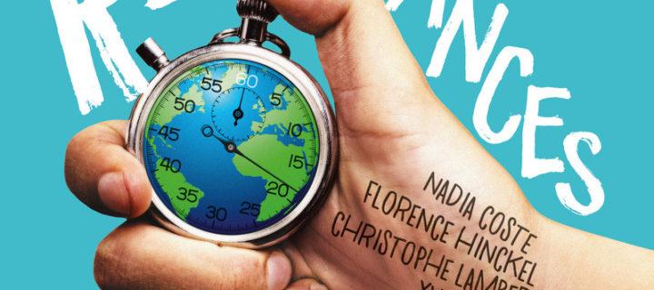 Renaissances, 6 histoires qui réinventent le monde