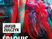 Éblouis par la nuit / Jakub Zulczyk