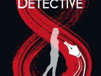 Le huitième détective / Alex Pavesi