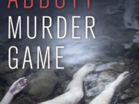 Murder Game / Rachel Abbott