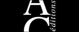 logo des éditions Anne Carrière