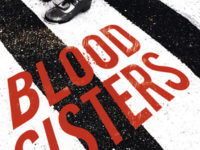 Blood sisters / Jane Corry