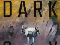 Dark Sky / Mike Brooks