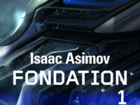Fondation, 1 / Isaac Asimov
