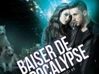 Baiser de l'Apocalypse / Seanan McGuire