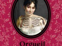 Orgueil & Préjugés & Zombies / Jane Austen, Seth Grahame-Smith