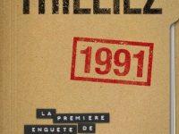1991 / Franck Thilliez
