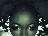 Les abysses / Rivers Solomon