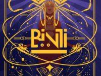 Binti, La mascarade nocturne / Nnedi Okorafor