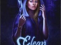 Clean Sweep / Ilona Andrews
