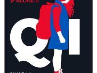 QI / Christina Dalcher